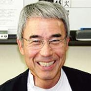 元オリンピック公式トレーナー 森山朝正先生